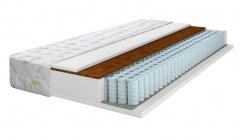 Матрас Concept 09